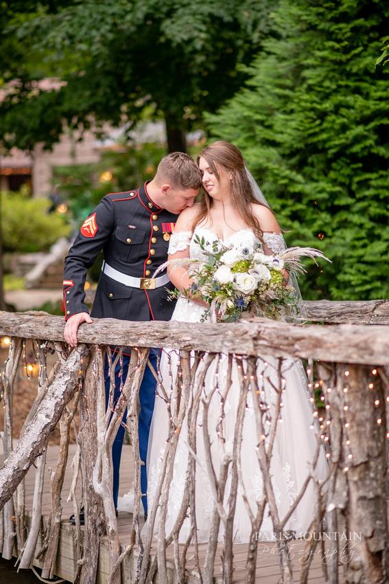 Indigo Falls Dallas Paulding County Wedding Photographer-68