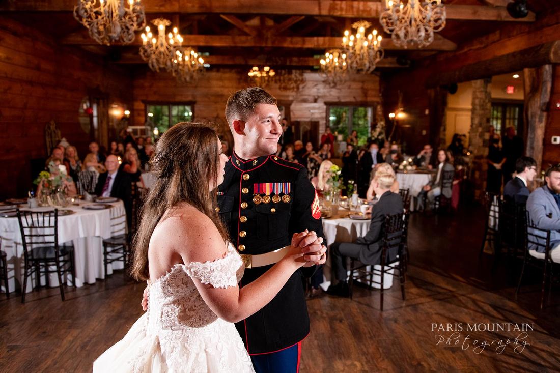 Indigo Falls Dallas Paulding County Wedding Photographer-72