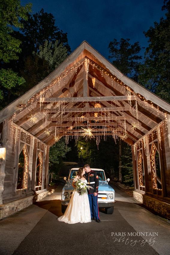 Indigo Falls Dallas Paulding County Wedding Photographer-77
