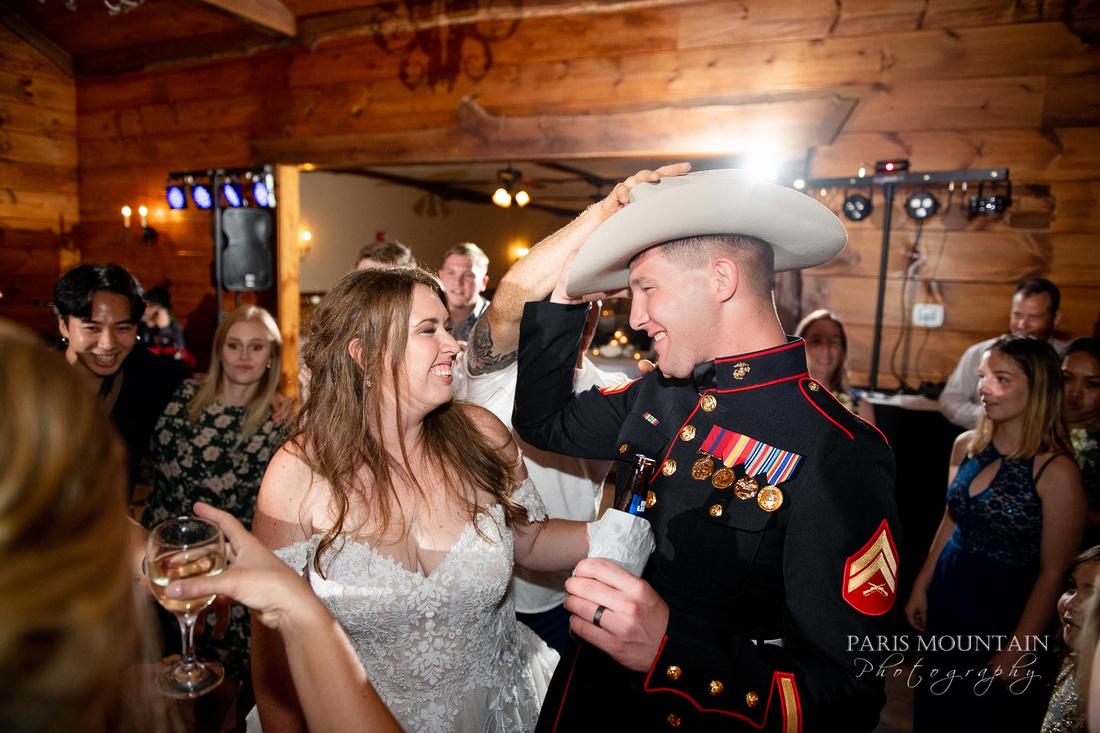 Indigo Falls Dallas Paulding County Wedding Photographer-86