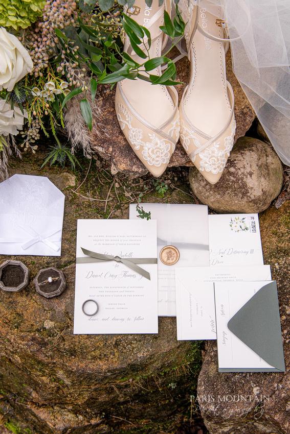 Indigo Falls Dallas Paulding County Wedding Photographer-2