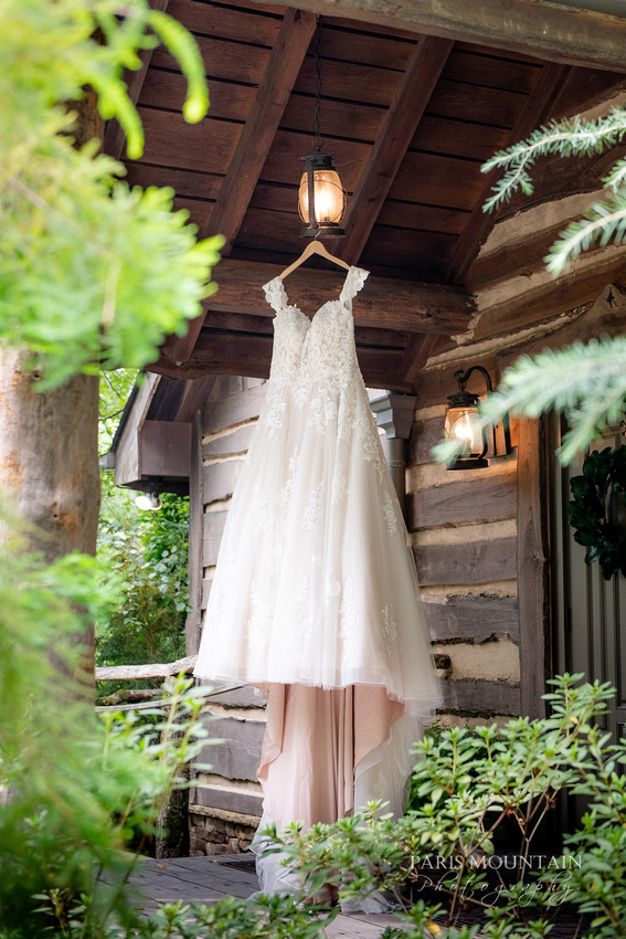Indigo Falls Dallas Paulding County Wedding Photographer-5