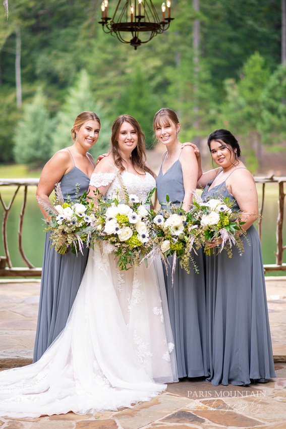 Indigo Falls Dallas Paulding County Wedding Photographer-9