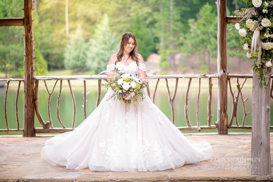 Indigo Falls Dallas Paulding County Wedding Photographer-10