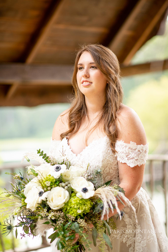 Indigo Falls Dallas Paulding County Wedding Photographer-11