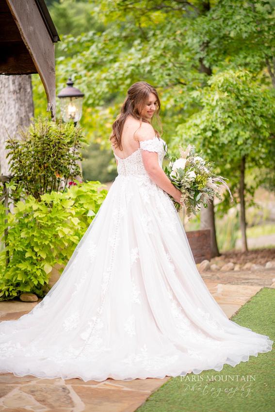 Indigo Falls Dallas Paulding County Wedding Photographer-12
