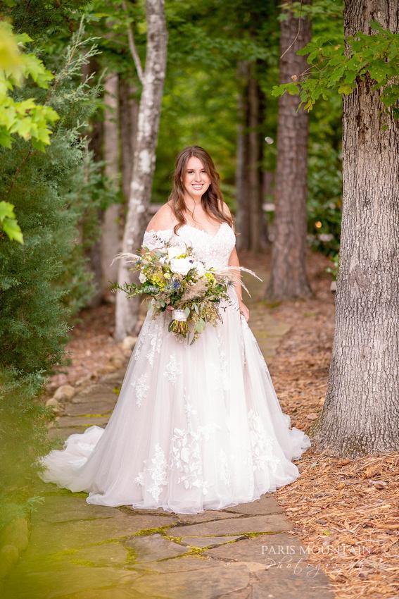 Indigo Falls Dallas Paulding County Wedding Photographer-14