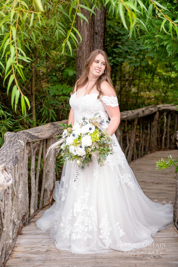 Indigo Falls Dallas Paulding County Wedding Photographer-18