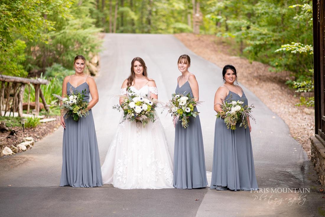Indigo Falls Dallas Paulding County Wedding Photographer-21
