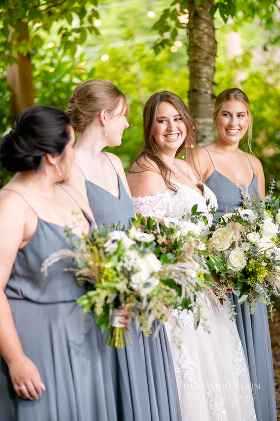 Indigo Falls Dallas Paulding County Wedding Photographer-22