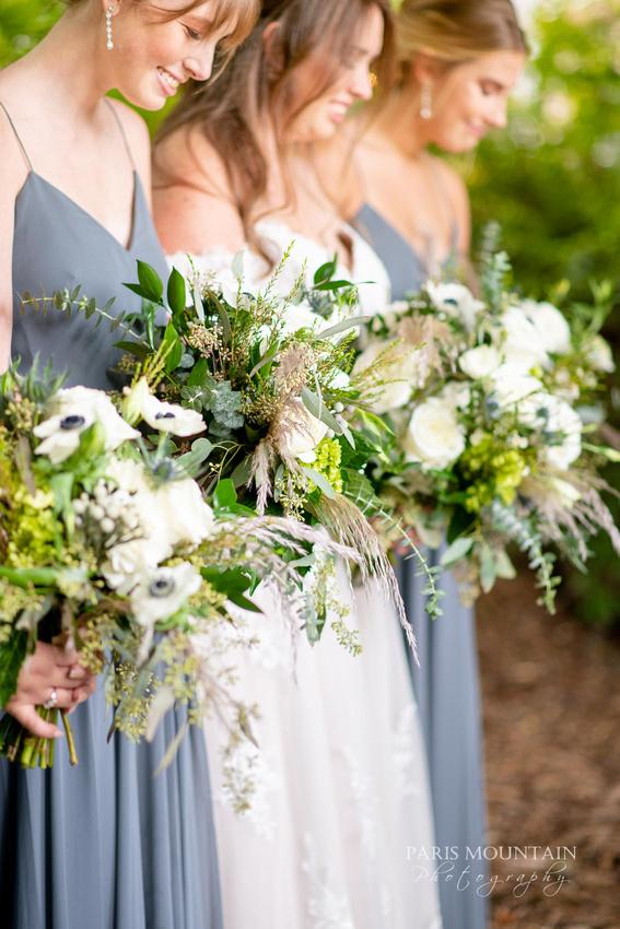 Indigo Falls Dallas Paulding County Wedding Photographer-23