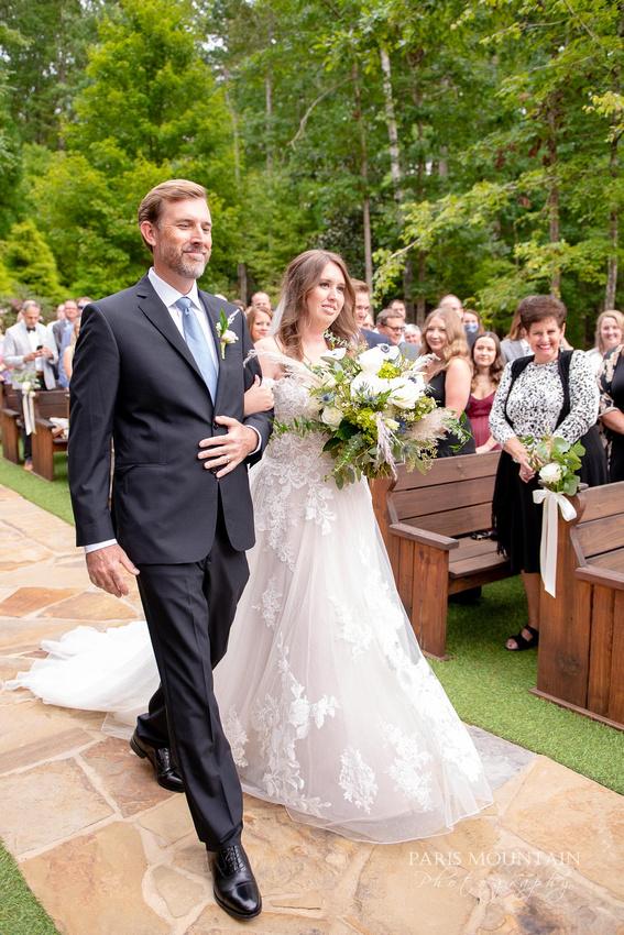 Indigo Falls Dallas Paulding County Wedding Photographer-41