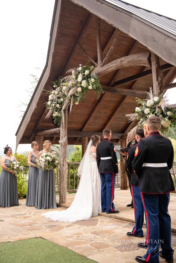 Indigo Falls Dallas Paulding County Wedding Photographer-43
