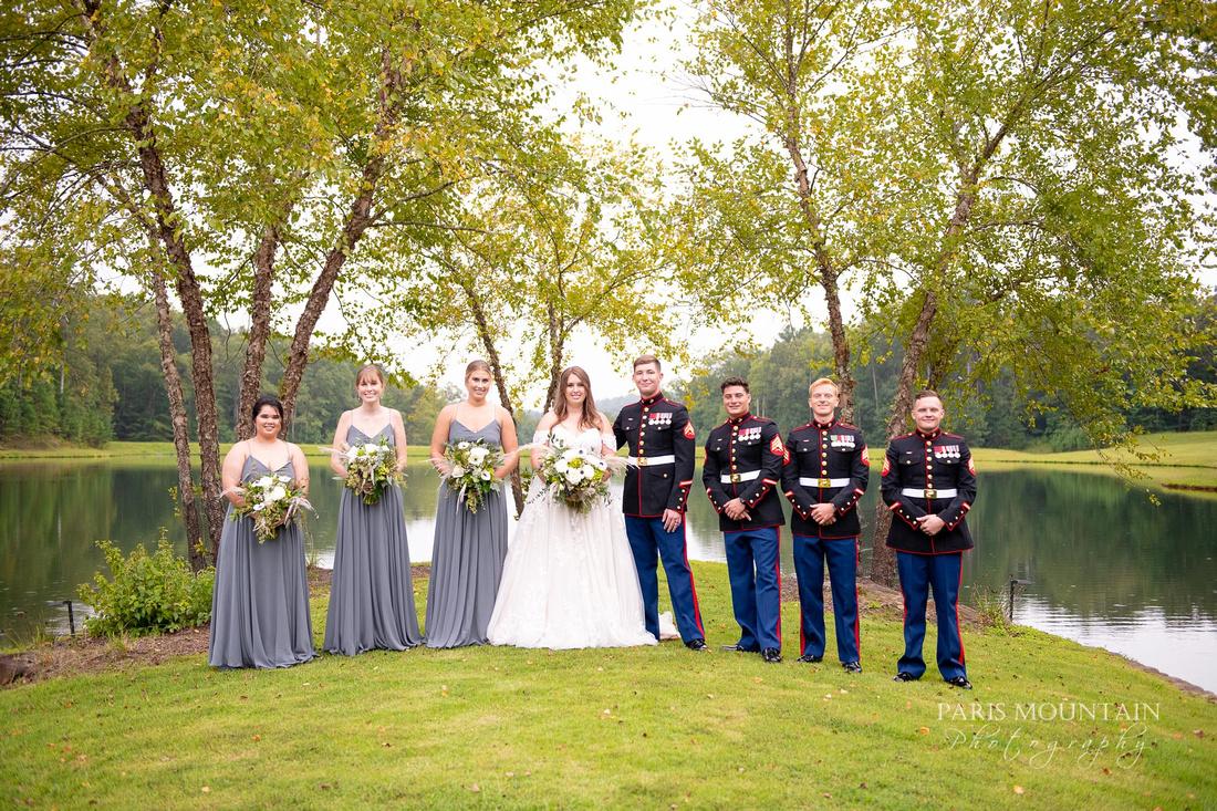 Indigo Falls Dallas Paulding County Wedding Photographer-52
