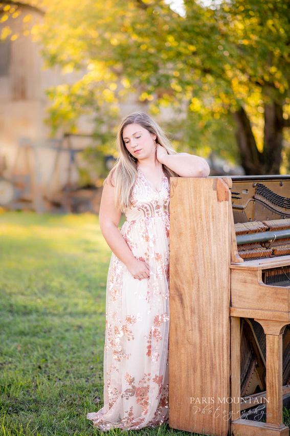 Piano Shoot-15