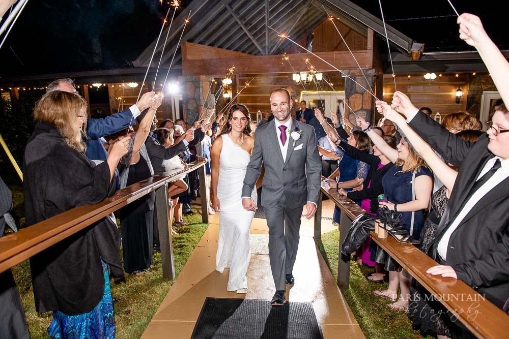 Rockmart Georgia Wedding Photographer-101