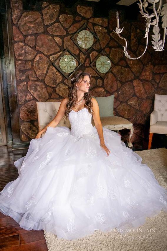 Rockmart Georgia Wedding Photographer-14