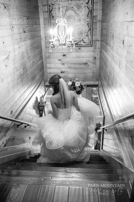 Rockmart Georgia Wedding Photographer-18