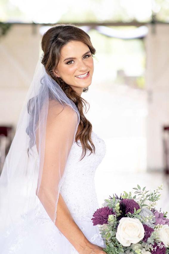 Rockmart Georgia Wedding Photographer-21