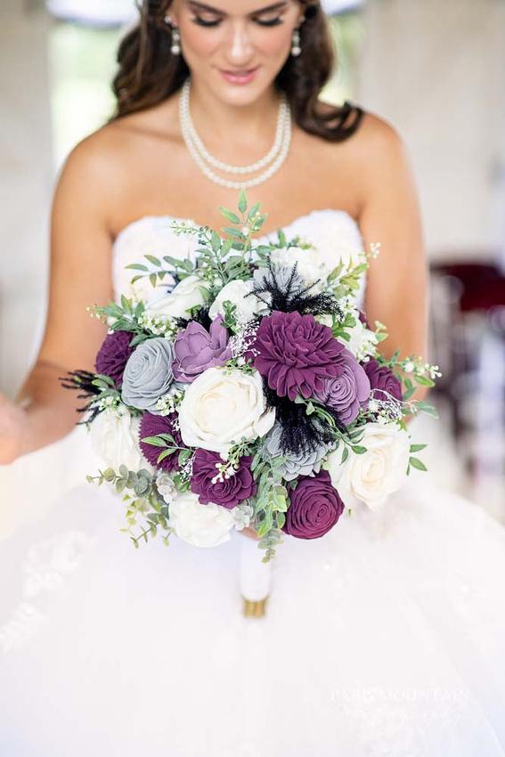 Rockmart Georgia Wedding Photographer-25
