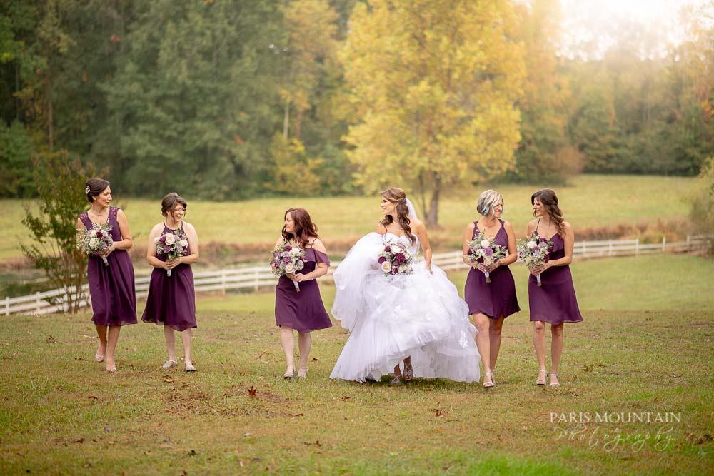 Rockmart Georgia Wedding Photographer-29