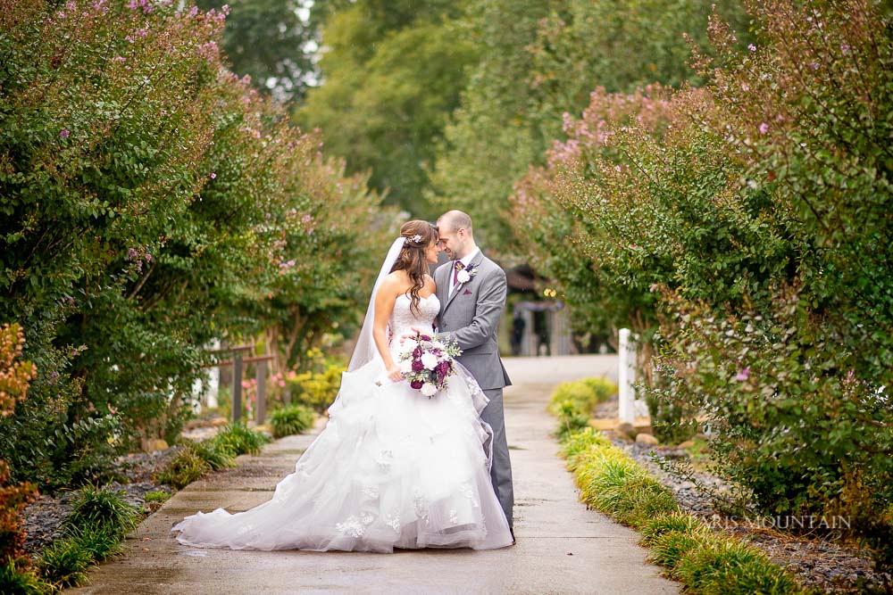 Rockmart Georgia Wedding Photographer-39