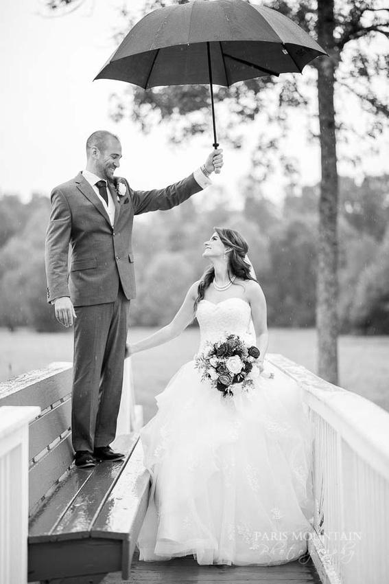 Rockmart Georgia Wedding Photographer-43