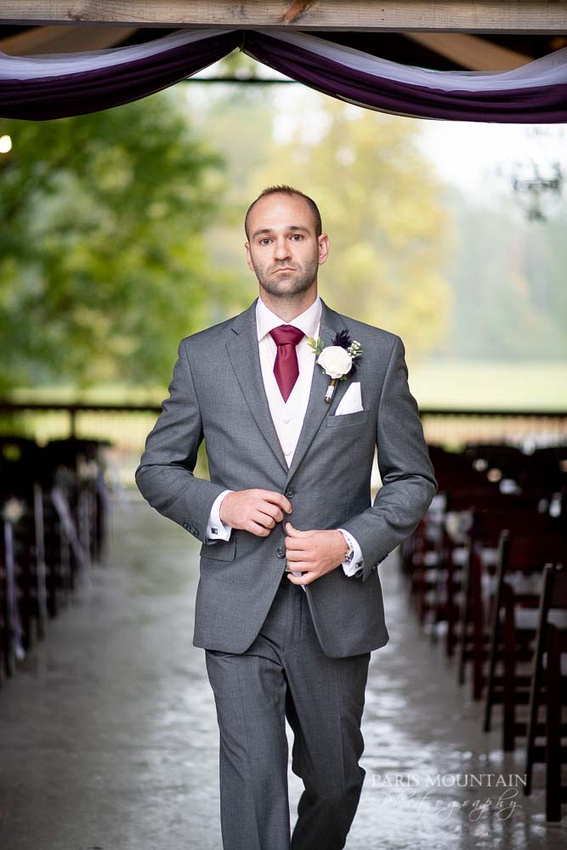 Rockmart Georgia Wedding Photographer-55