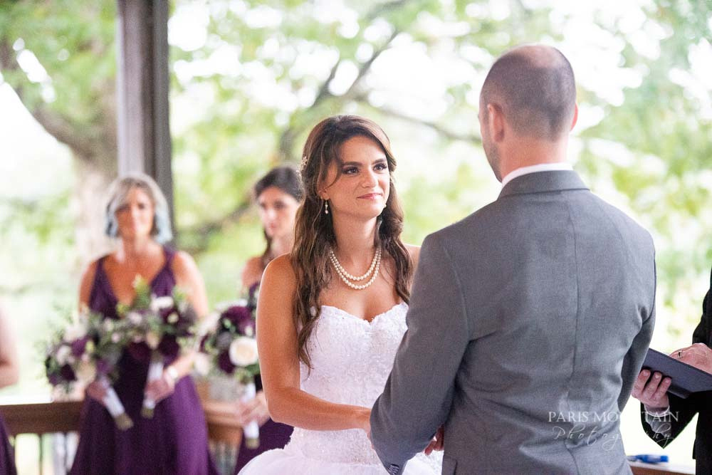 Rockmart Georgia Wedding Photographer-66