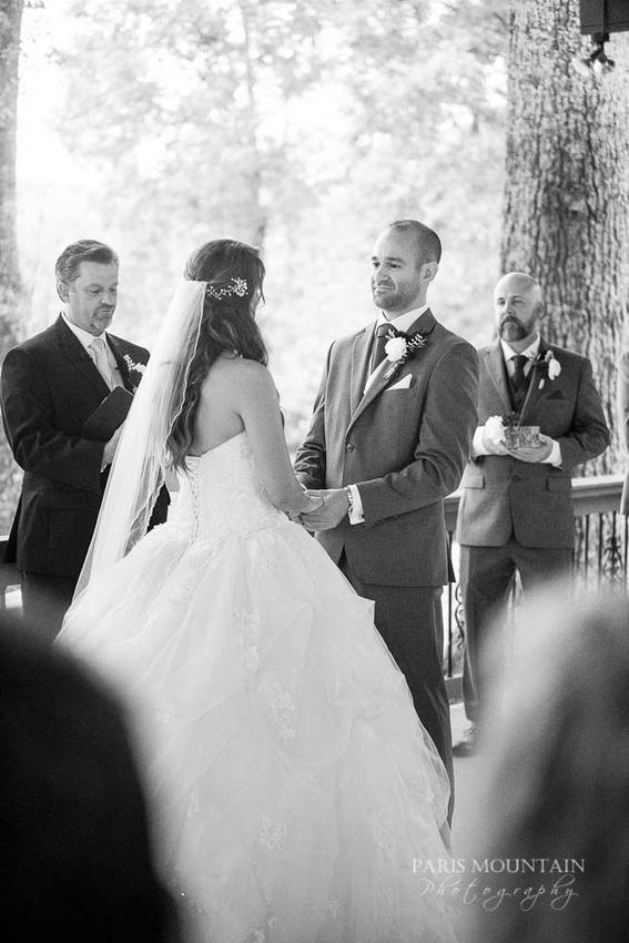 Rockmart Georgia Wedding Photographer-69