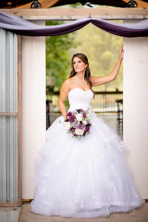 Rockmart Georgia Wedding Photographer-75