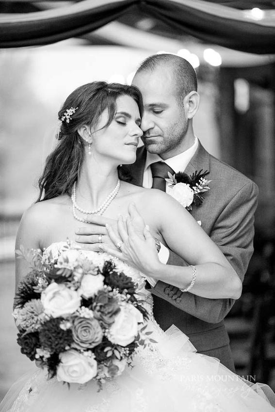 Rockmart Georgia Wedding Photographer-78