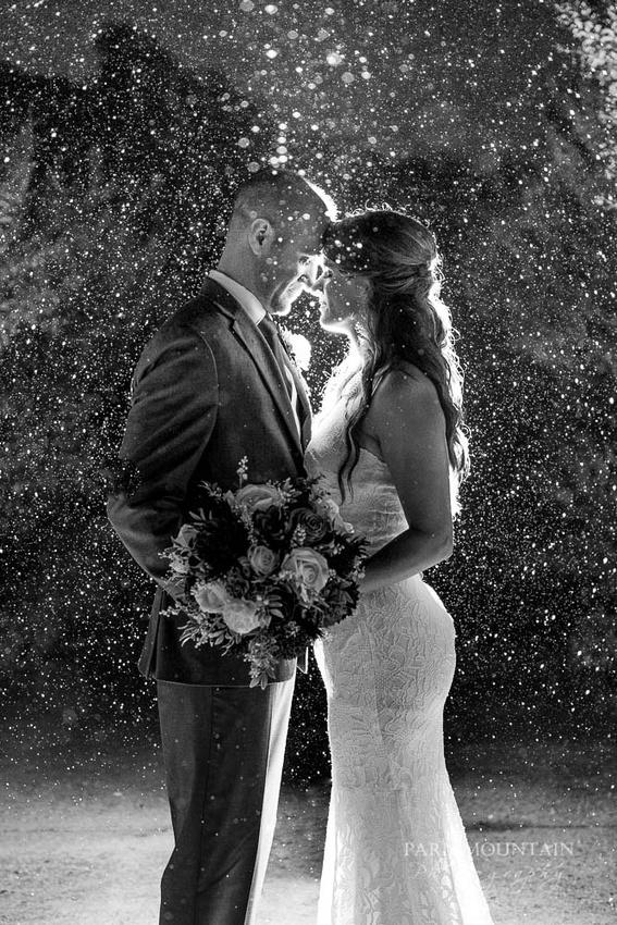 Rockmart Georgia Wedding Photographer-87