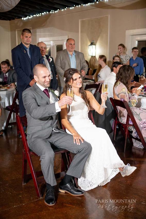 Rockmart Georgia Wedding Photographer-90
