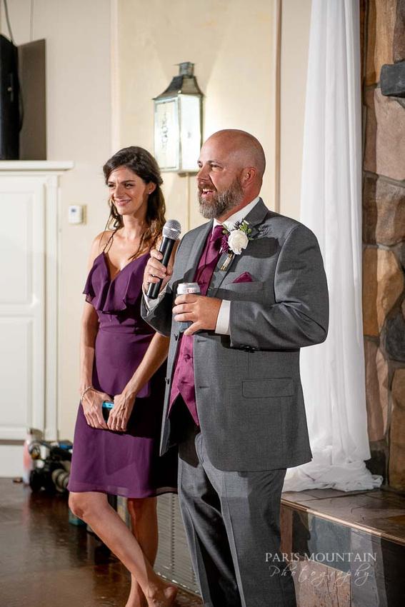 Rockmart Georgia Wedding Photographer-91
