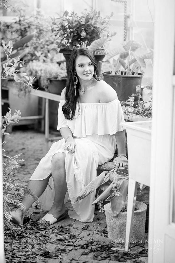 Senior Portrait Photographer Harrallson County Polk Floyd-18