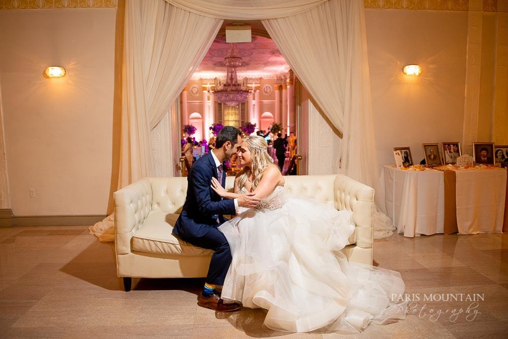 Biltmore Ballrooms Atlanta Wedding Photographer-135