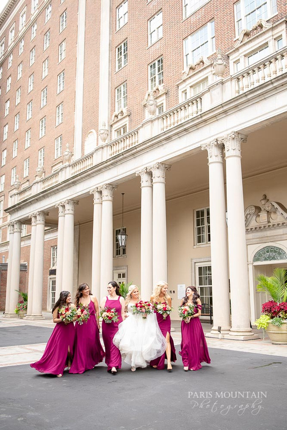 Biltmore Ballrooms Atlanta Wedding Photographer-26