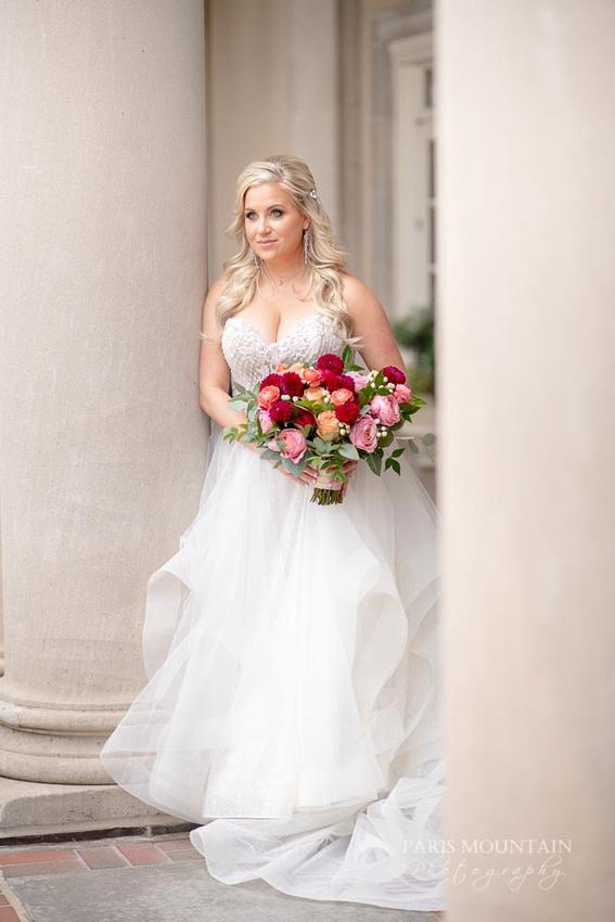 Biltmore Ballrooms Atlanta Wedding Photographer-29