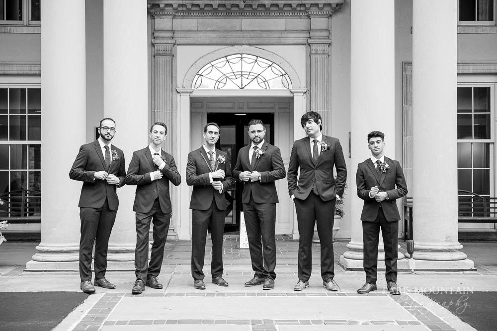 Biltmore Ballrooms Atlanta Wedding Photographer-38