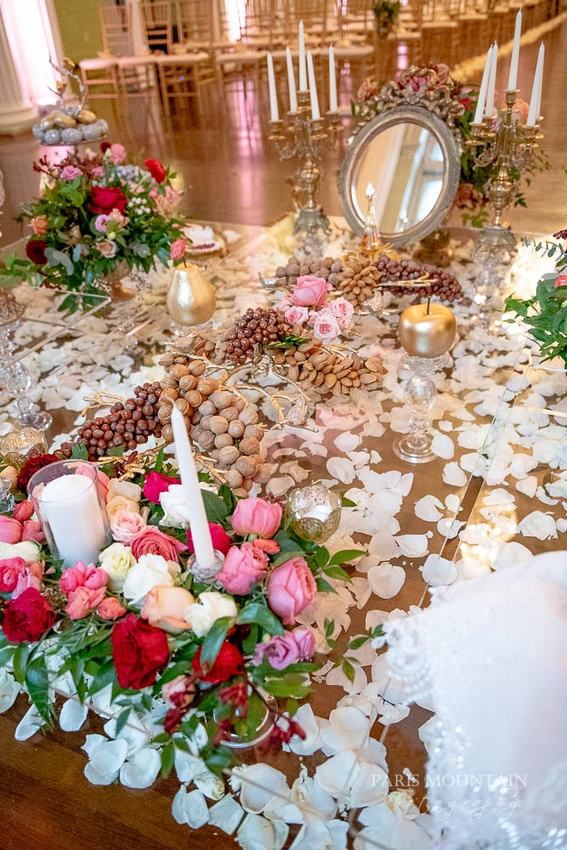 Biltmore Ballrooms Atlanta Wedding Photographer-51