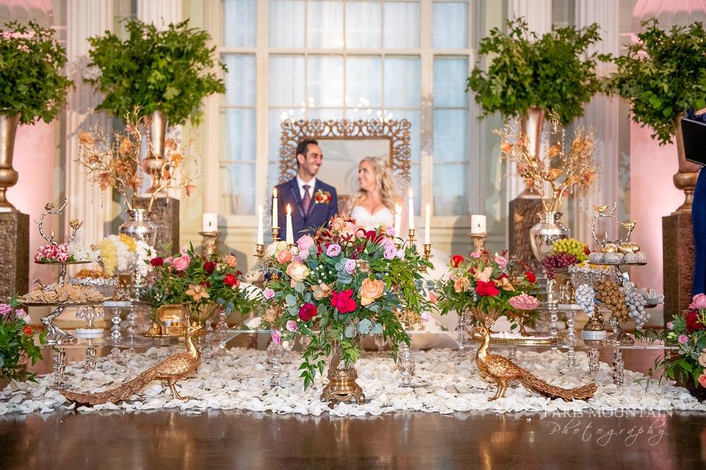 Biltmore Ballrooms Atlanta Wedding Photographer-71