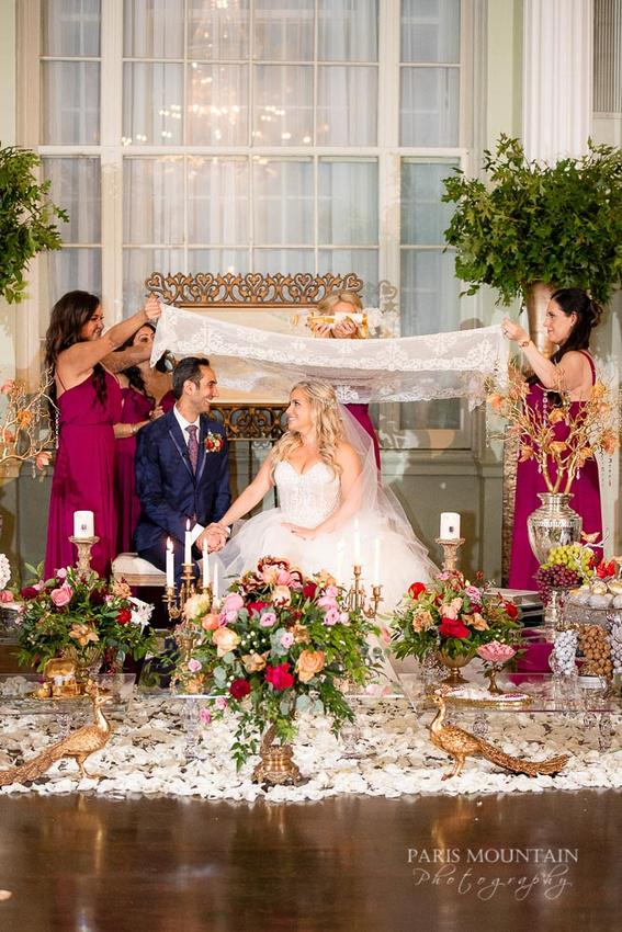 Biltmore Ballrooms Atlanta Wedding Photographer-75