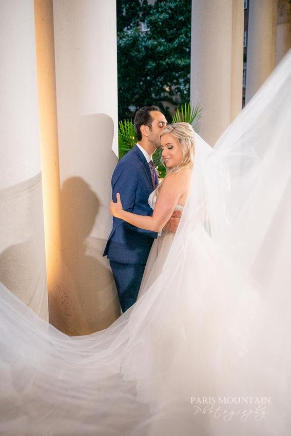 Biltmore Ballrooms Atlanta Wedding Photographer-90