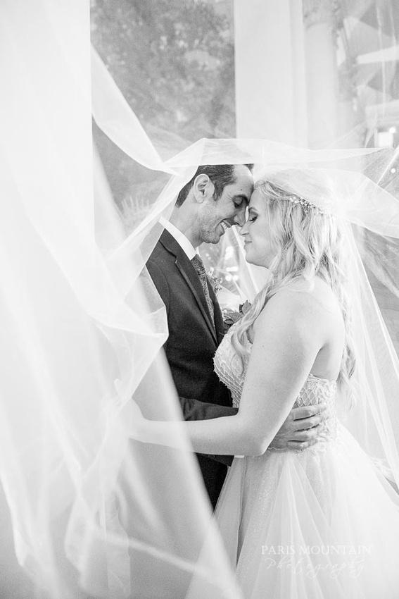 Biltmore Ballrooms Atlanta Wedding Photographer-92