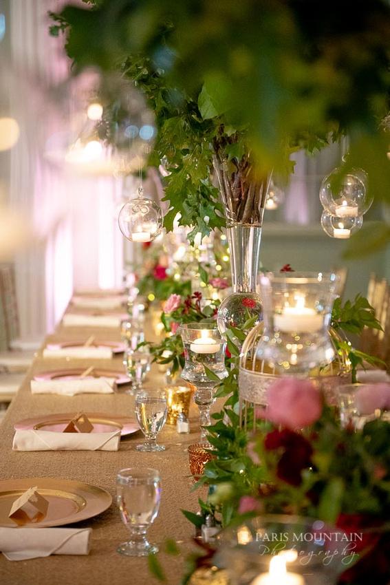 Biltmore Ballrooms Atlanta Wedding Photographer-100