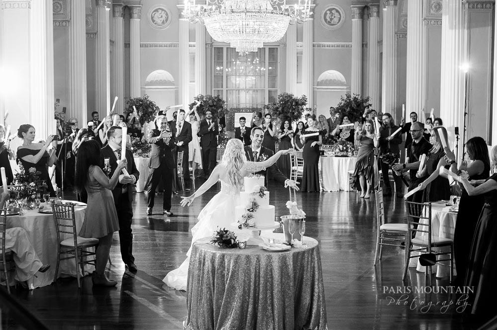 Biltmore Ballrooms Atlanta Wedding Photographer-105