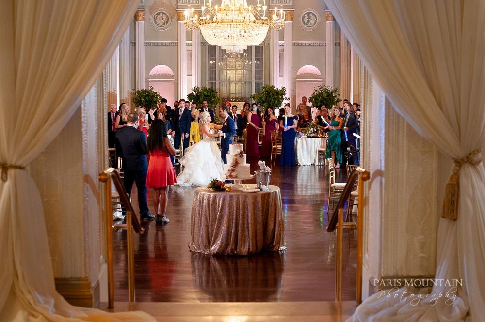 Biltmore Ballrooms Atlanta Wedding Photographer-108