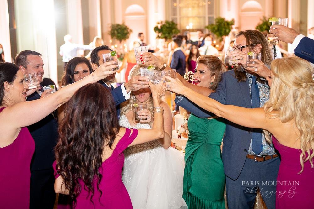 Biltmore Ballrooms Atlanta Wedding Photographer-118