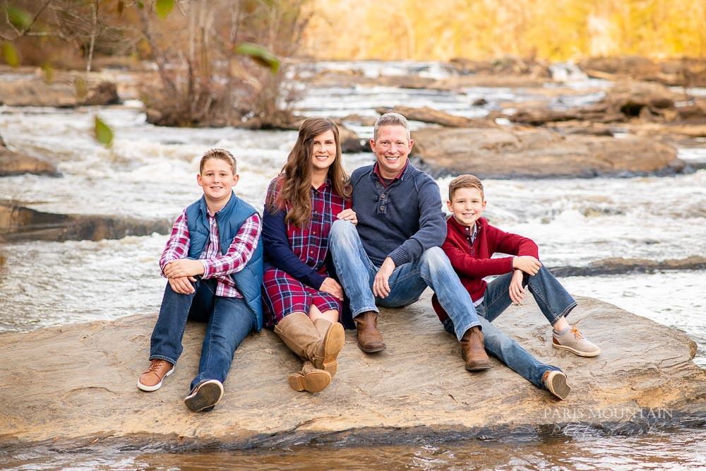 Atlanta Family Portrait Photographer-5